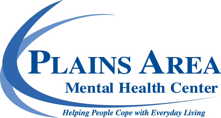Plains Area Mental Health Center