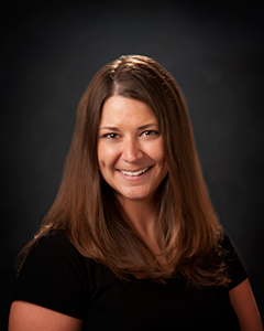 Katie Arkema, MA – Adolescent, individual, family and relationship counseling